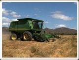 De Zeekoe Activities - Farm Activities