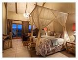 Honeymoon Room De Zeekoe