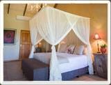 Luxury Oudtshoorn Accommodation