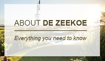 about_de_zeekoe