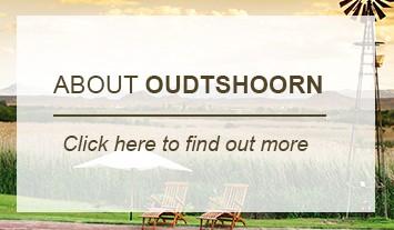 about_oudtshoorn