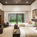 Oudtshoorn Western Cape Lodge