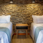 De Zeekoe Porch
