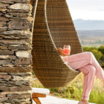 Dezeekoe Cottage Room Views 3