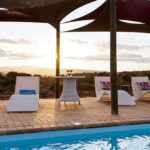Dezeekoe Cottage Room Views 2