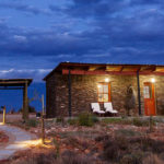 Dezeekoe Cottage Room Views
