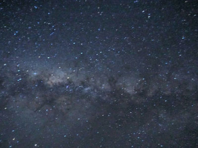 Milkyway Oudtshoorn Accomodation