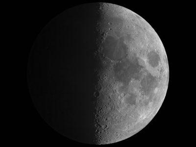 Moon Gazing Oudtshoorn Accommodation