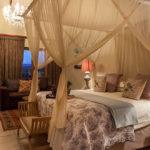 Dezeekoe Honeymoon Room 3