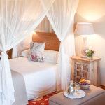 Dezeekoe Honeymoon Room 4