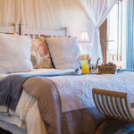 Dezeekoe Luxury Room
