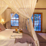 Luxury Self-Catering Oudtshoorn Accommodation 3