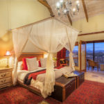 Oudtshoorn Self Catering Bed And Breakfast