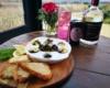 dezeekoe-restaurant-food-oudtshoorn