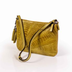 dezeekoe-handbags-