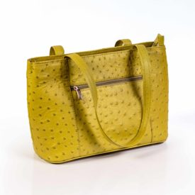 dezeekoe-handbags--10