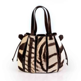 dezeekoe-handbags--103