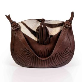 dezeekoe-handbags--108