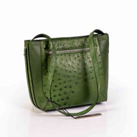 dezeekoe-handbags--11
