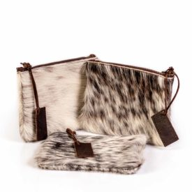 dezeekoe-handbags--120