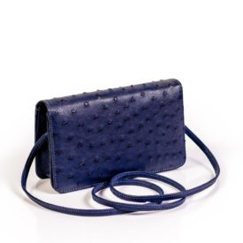 dezeekoe-handbags--123