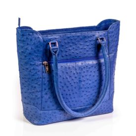 dezeekoe-handbags--19