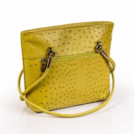 dezeekoe-handbags--2