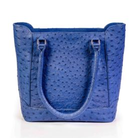 dezeekoe-handbags--20