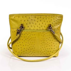 dezeekoe-handbags--3