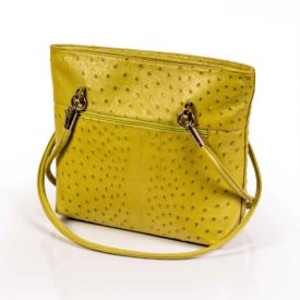 dezeekoe-handbags--4