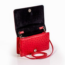 dezeekoe-handbags--50