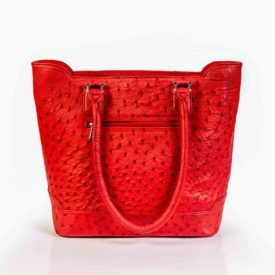 dezeekoe-handbags--60
