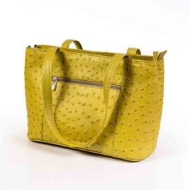 dezeekoe-handbags--9